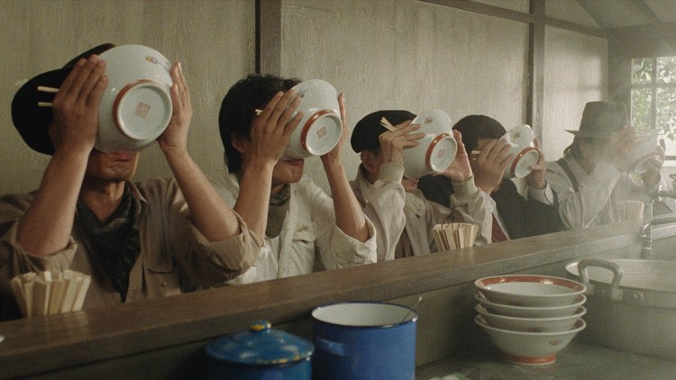 tampopo-three