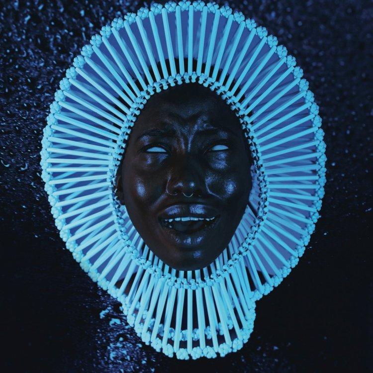 Album Review: Childish Gambino 'Awaken, My Love!' -