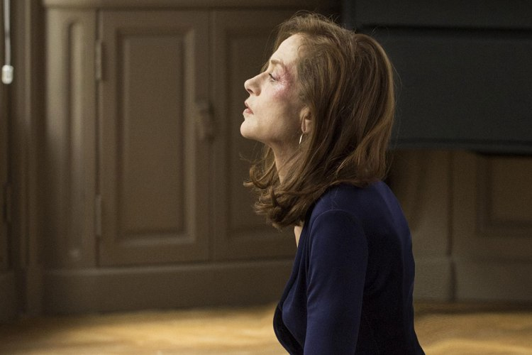 isabelle-huppert-elle-two