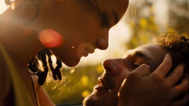 american-honey-movie-one