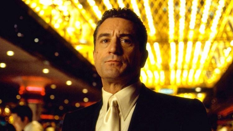 casino-movie-four