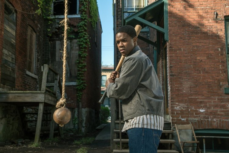 fences-movie-three