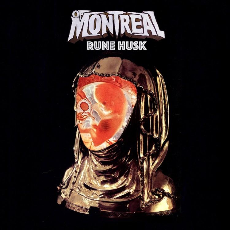 of-montreal-rune-husk