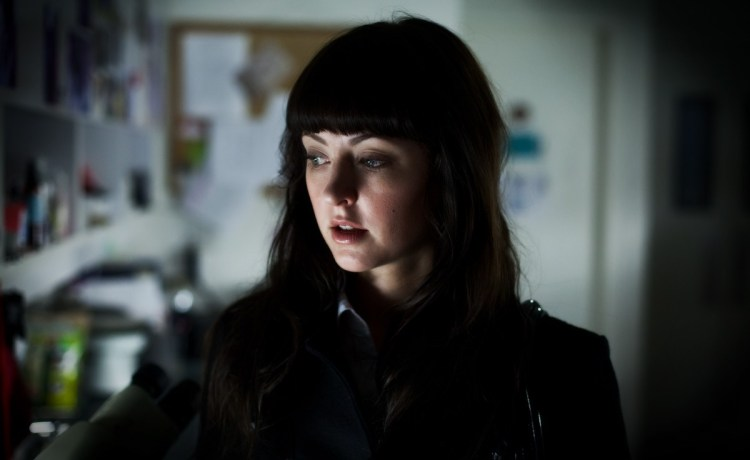 american-mary-movie-five