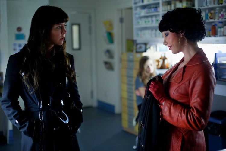 american-mary-movie-four