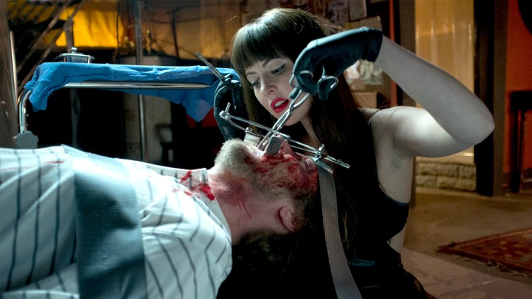 american-mary-movie-one