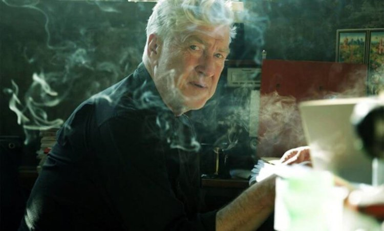 david-lynch-the-art-life-three