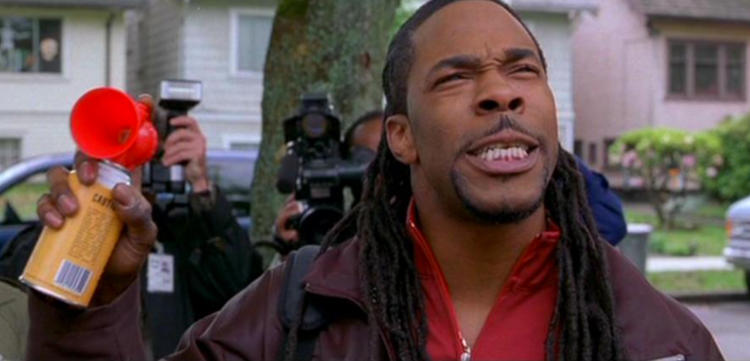 halloween-resurrection-busta-rhymes