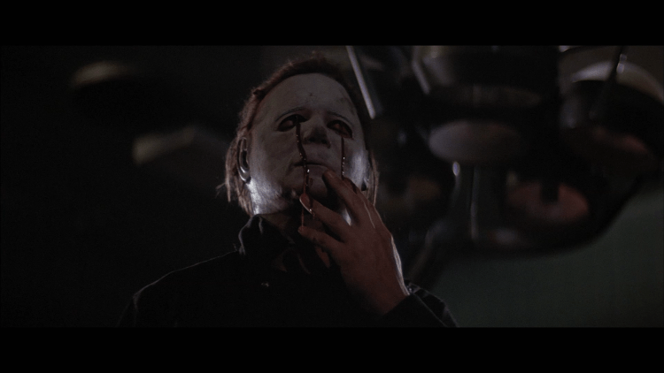 halloween-two-movie-1981-one