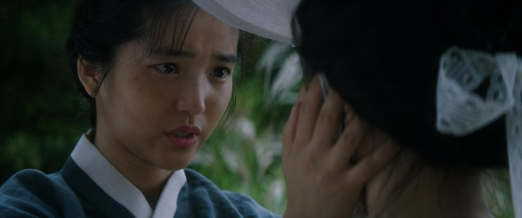 the-handmaiden-three
