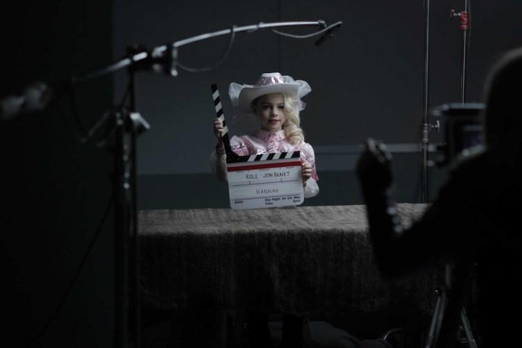 casting-jonbenet-documentary-one