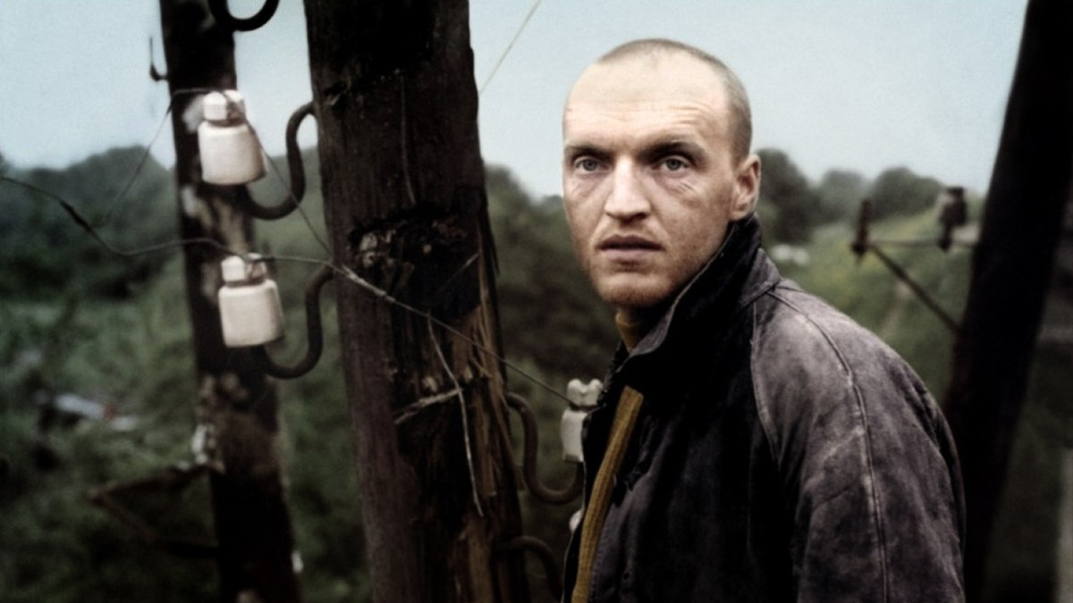 Uncovering the Mysteries of Andrei Tarkovsky's 'Stalker'