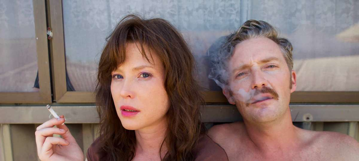 The Power of Suggestion in Ben Young's 'Hounds Of Love'