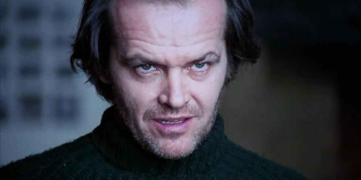 Jack Ascending: Nicholson's 1980s