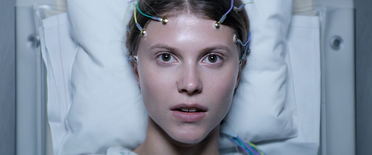 Review: Joachim Trier's 'Thelma'