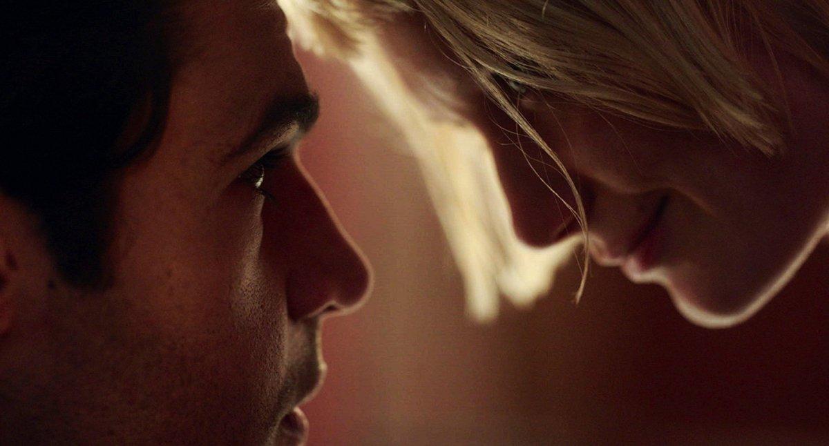 Sundance Film Festival Review: Nicolas Pesce's 'Piercing'