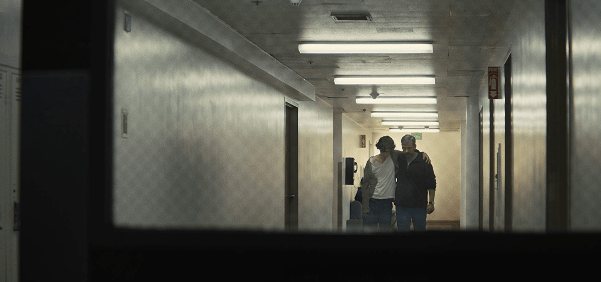 TIFF 2018 Review: Felix Van Groeningen's 'Beautiful Boy'