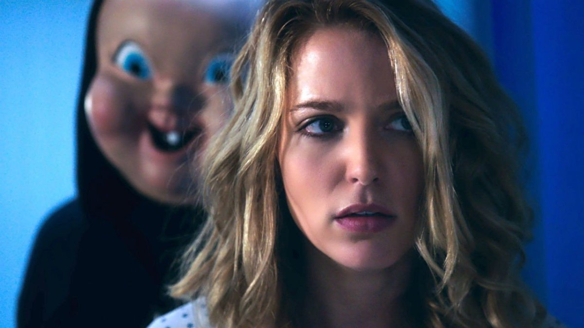 'Happy Death Day 2U' Drops the Scares, Doubles Down on Sci-Fi