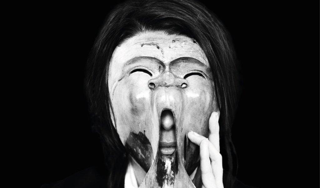 Jesca Hoop Stonechild Album Cover