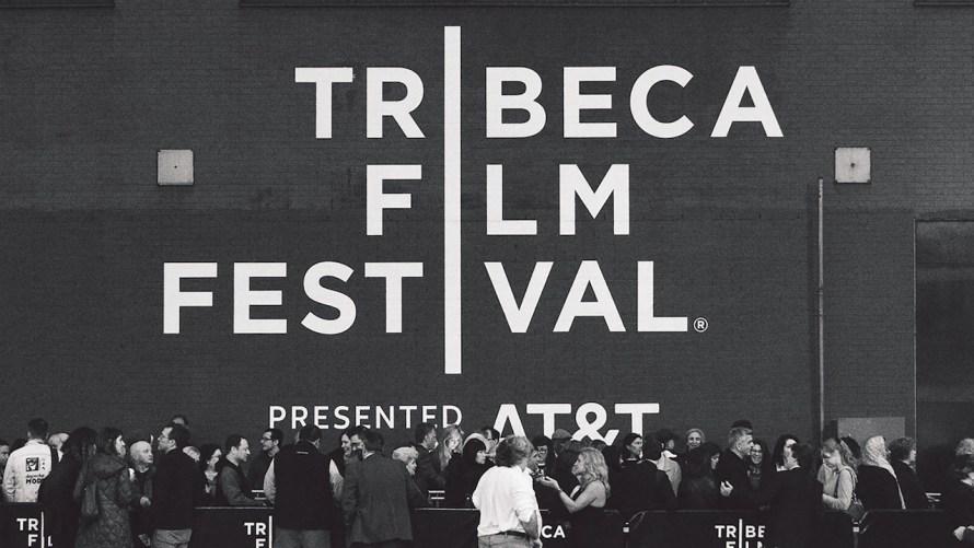Tribeca Film Festival 2020