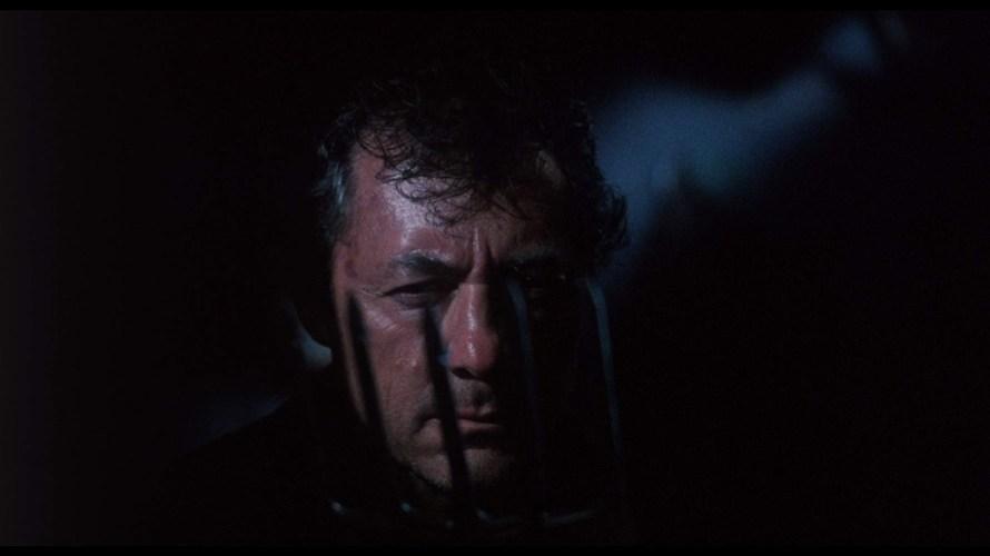 The Mutilator Movie Film