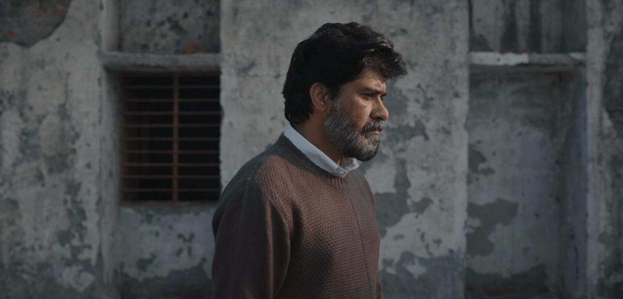 Meel patthar - Milestone