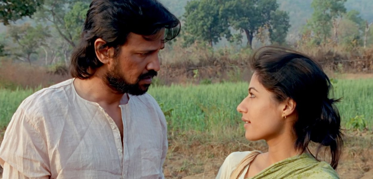 Hazaaron Khwaishein Aisi Movie Film