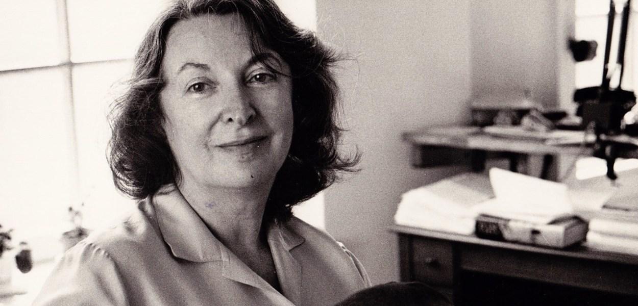 What She Said: The Art of Pauline Kael - Documentary