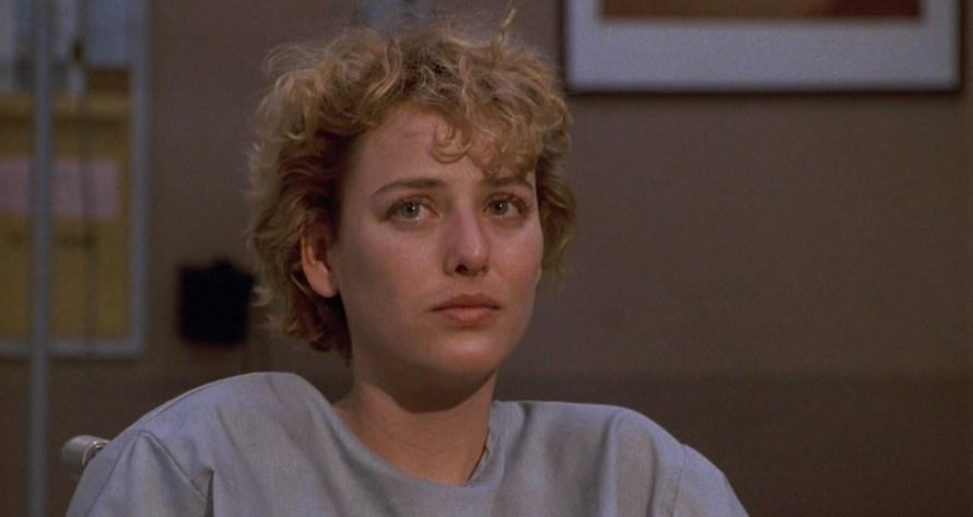 Candyman Cast 1992 - Virginia Madsen as Helen Lyle