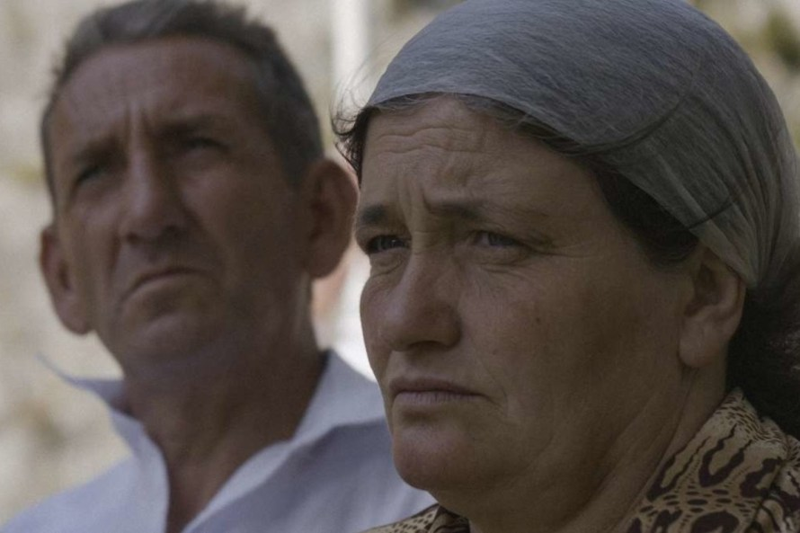 Reconciliation 2021 Documentary - Film Review