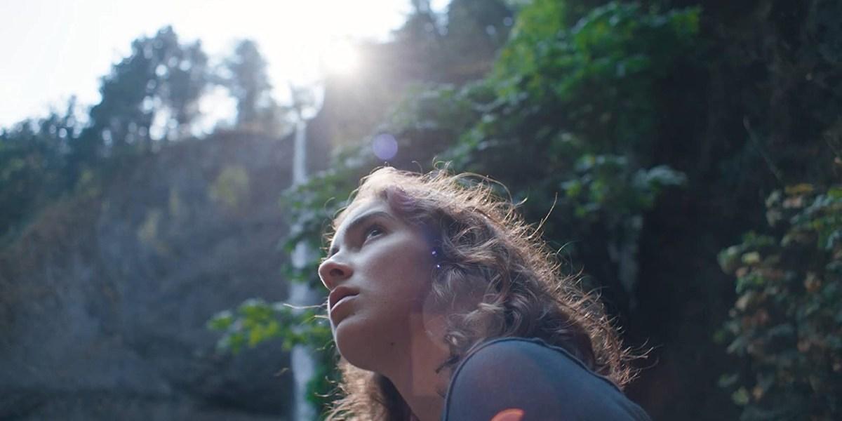Sophie Jones 2020 Movie - Film Review