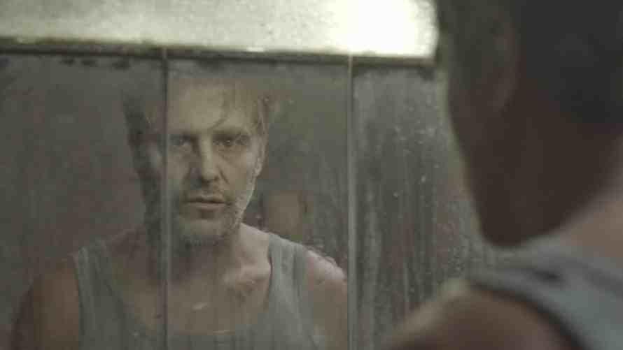 Hotel Poseidon Movie - Film Review