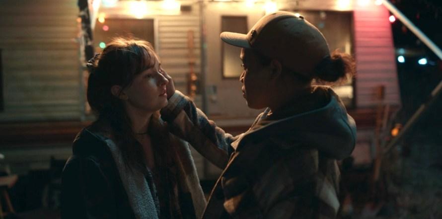 "Dopesick Soundtrack on Hulu - Episode 3 ""The 5th Vital Sign"""
