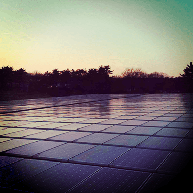 Commercial Solar in West Chester Pennsylvania