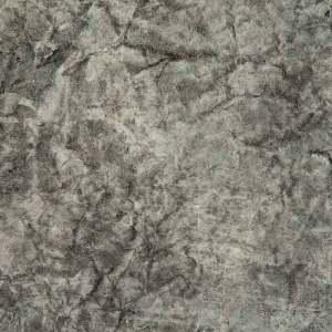 Certus---Silver-Frost-Embellished