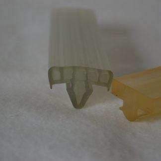 PVC-Profile