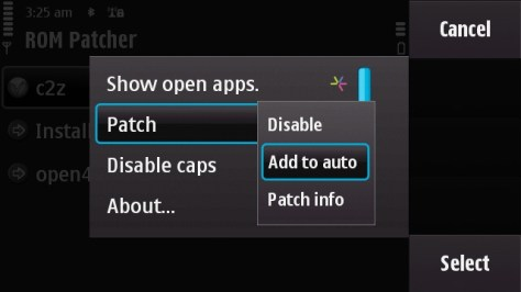 How To Add Super Cool Transitions To The N97