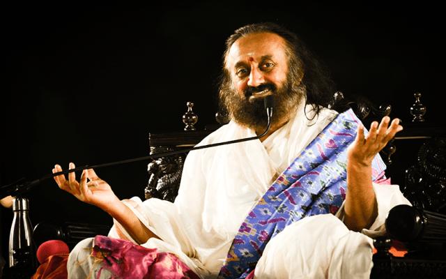 Vaidic Dharma Sansthan – Reviving Traditions, Preserving