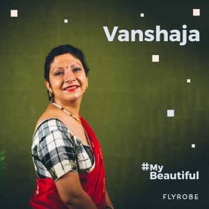 vanshaja - cancer survivor