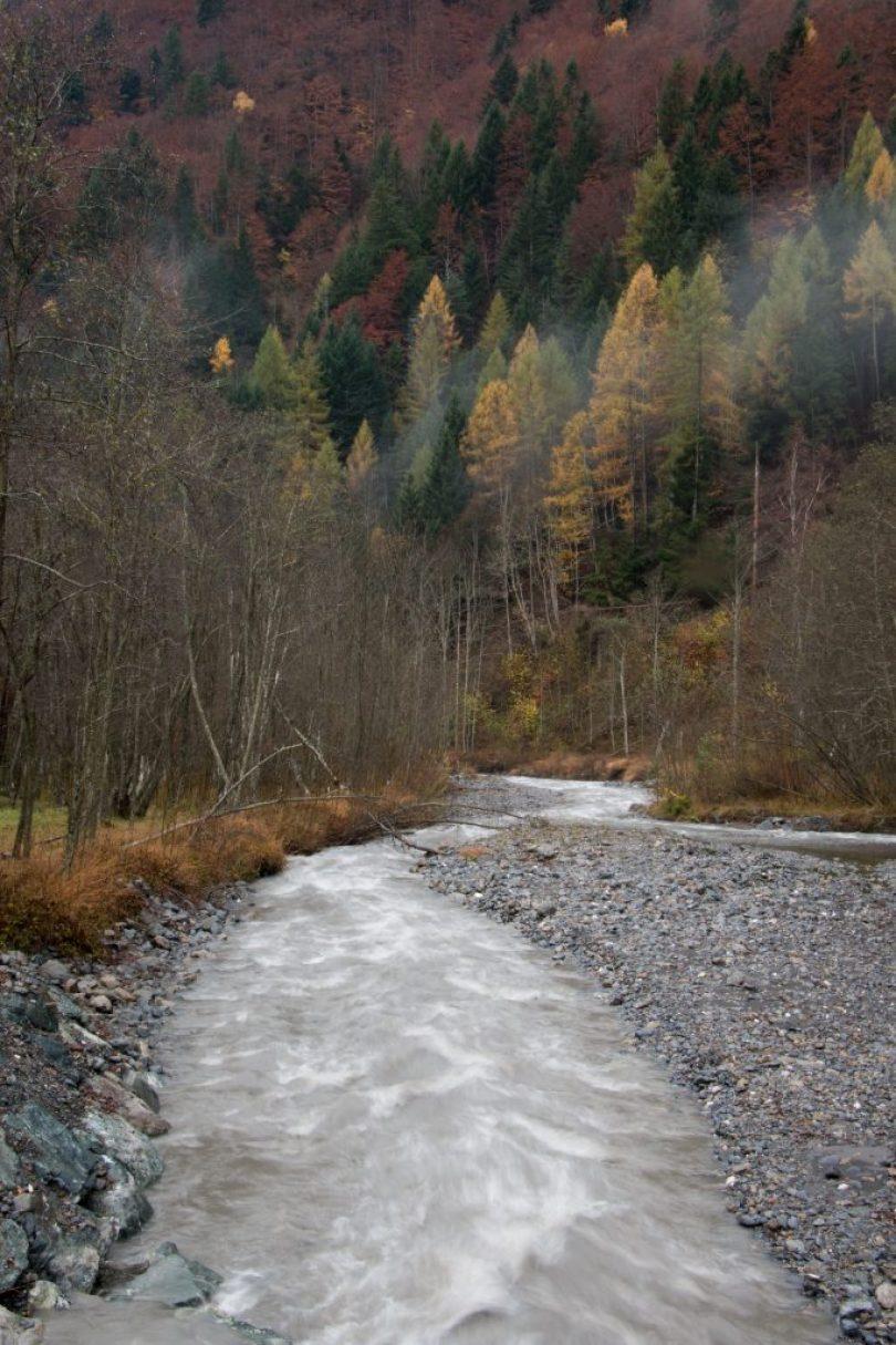 img_9158-automne-valbonnais
