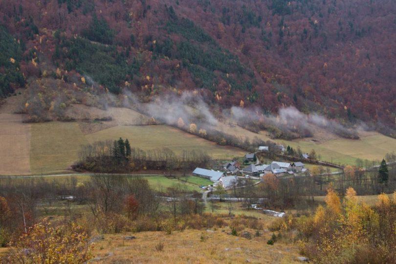 img_9255-automne-valbonnais