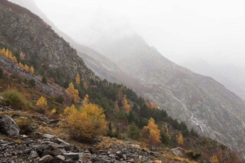 img_9290-automne-valbonnais