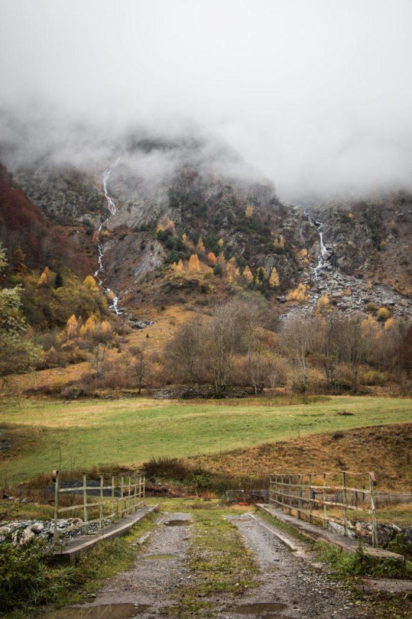 img_9437-automne-valbonnais