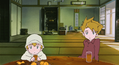 Digimon-8
