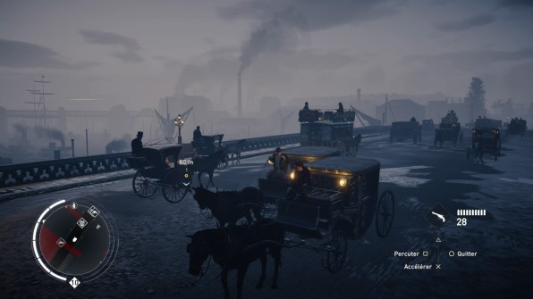 Assassin's Creed® Syndicate_20151110213657
