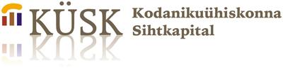 [cml_media_alt id='2039']Kysk_logo_small[/cml_media_alt]