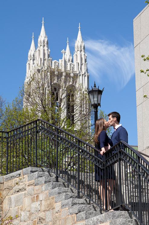Vail Fucci, Fucci's Photos, Sean, Kelley, Boston College, BC, Engagement Shoot