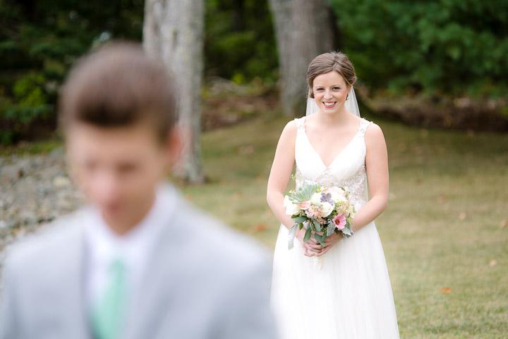 109-bar-harbor-wedding-1372