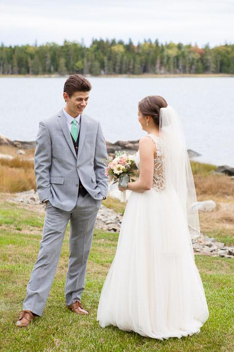133-bar-harbor-wedding-0965