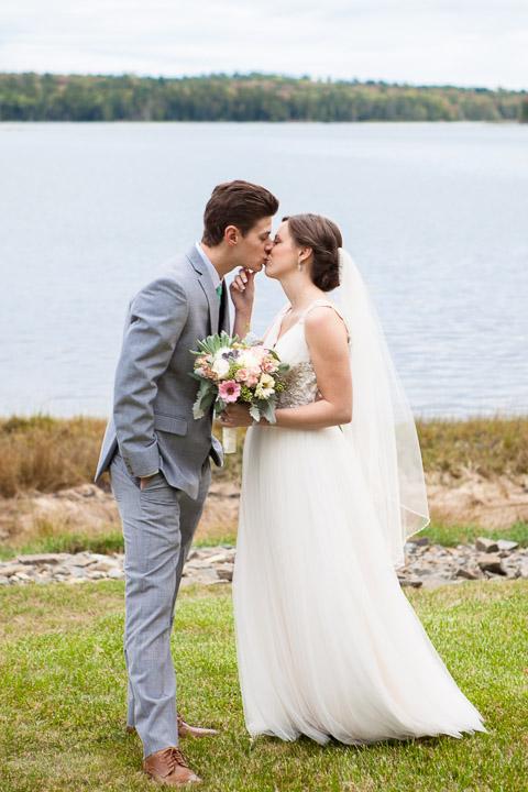 135-bar-harbor-wedding-0969